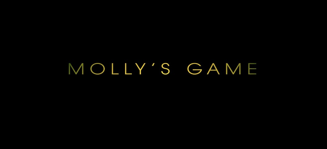 MollyS Game Watch Online